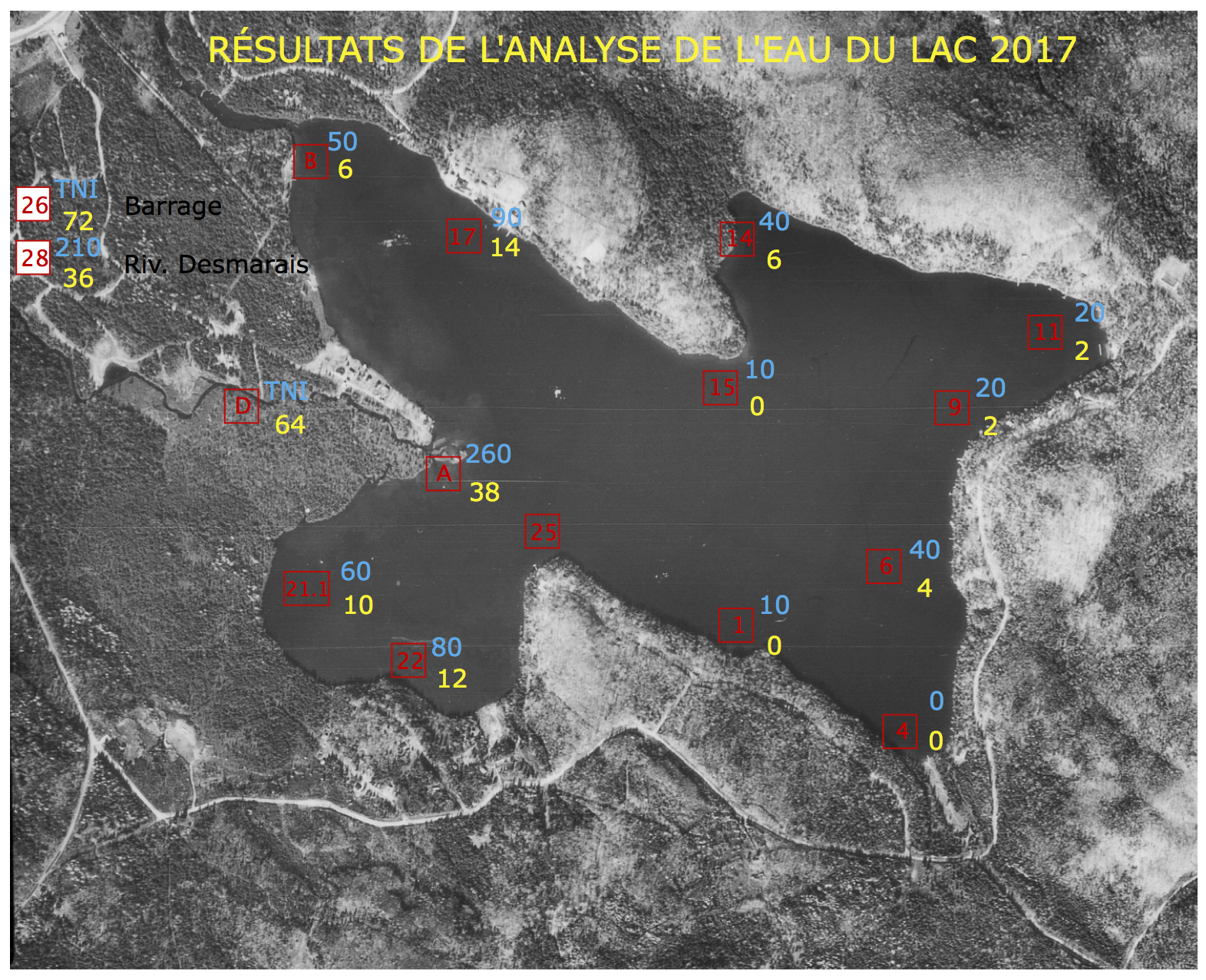 Analyse-eau-carte-2017-lac